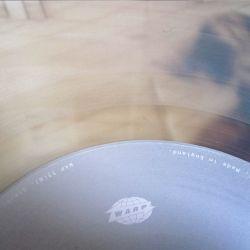 Flincha Presents - Warped Steel - 20 Years Of Warp