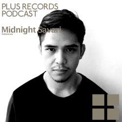 097: Midnight Savari (Indonesia) DJ Mix!!!!
