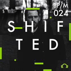 BPM/024 Shifted