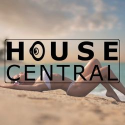 House Central 625 - Live from Ibiza with Barber live at Es Paradis