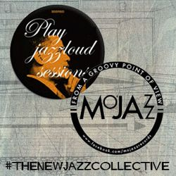 Soundclash Vol. 15 : Dubbel Dee vs PJL