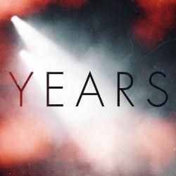 Years - Happy New Years MiniMix