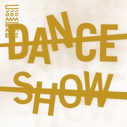 """Radio Cómeme - """"Dance Show"""" 21 by Christian S"""