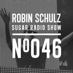Robin Schulz | Sugar Radio 046