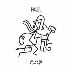 Noza - Walkman