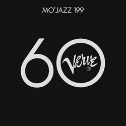 Mo'Jazz 199: Verve Records Celebrates 60 Years