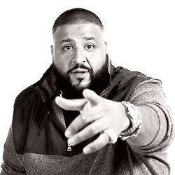 #Spotlight: DJ Khaled (Part 1)