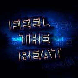 FeelTheBeat  12- 2017 Reworked