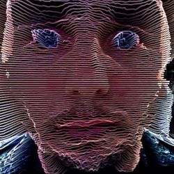 Datrus - Techno Tuesdays 028