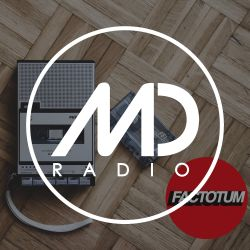 Factotum with Chris Shennan and Mouvement [Phantasy Special] (November '17)