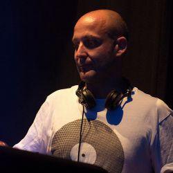 Igor Marijuan / Club Ibiza Radio / Ibiza Sonica / Feb2013