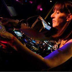 DJ Storm (Metalheadz) @ Wüste Welle 96.6 FM - Tübingen (04.04.2015)