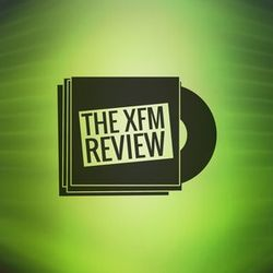 The XFM Review Show (24 November 2013)
