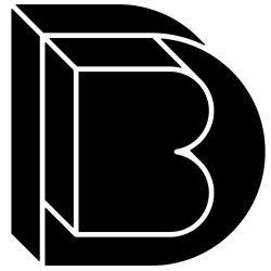 Discobelle - Mix for Uber, April 2013