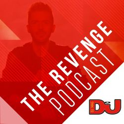 DJ MAG WEEKLY PODCAST: The Revenge