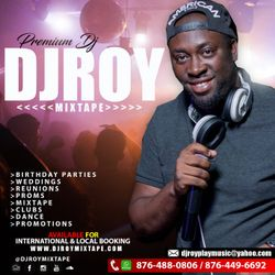 DJ ROY RETRO SUNDAYZ , INSTAGRAM LIVE 26.4.20 [ LIVE AUDIO ]