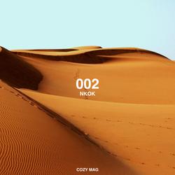 002 | NKOK