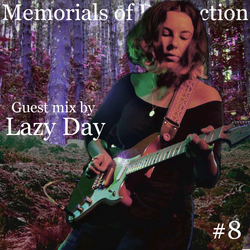 MoD Radio #8: Lazy Day takes us In/Out of Love