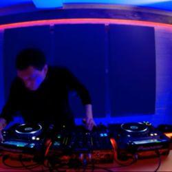 Transmission #013 - 01 - Breakage (Digital Soundboy Recording) @ DT Bunker, Pixley Ldn (09.05.2015)