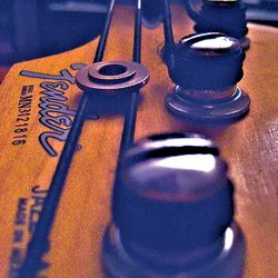 Javier Martín a.k.a Jazzaroma - Jazzistic Mechanics - Dj Set Part Twenty One