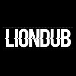 LIONDUB - 03.30.16 - KOOLLONDON [JUNGLE CLASSICS & FUTURE SELECTIONS]