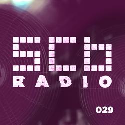 SCB Radio Episode #029