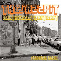 The Jazz Pit Vol.6 : No. 10