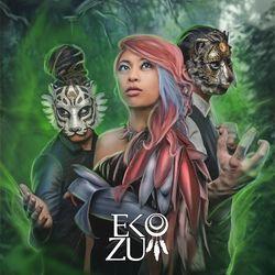ZuMix 02 - Bass/Funk/Deep House