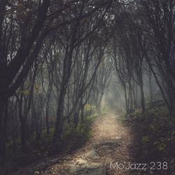 Mo'Jazz 238: Mystery