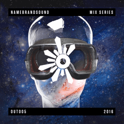 NameBrandSound - Outlook 2016 Mix Series #6