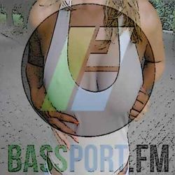 #31 Bassport FM Jun 23rd 2014 ( Special Guest Duffer)