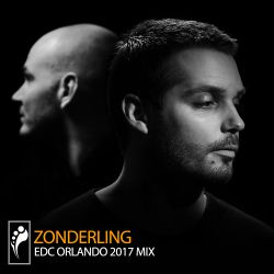 Zonderling - EDC Orlando 2017 Mix