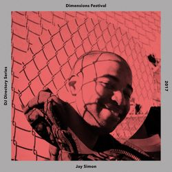 Jay Simon - DJ Directory Mix #9