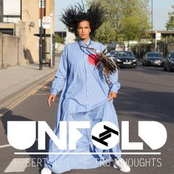Tru Thoughts Presents Unfold 17.02.19 with Neneh Cherry, Chug, Anchorsong