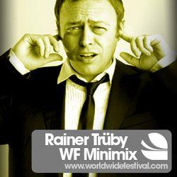 WF Minimix by Rainer Truby