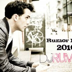 Rumor Has It 2010