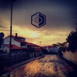 Paul Pre - Dimensions