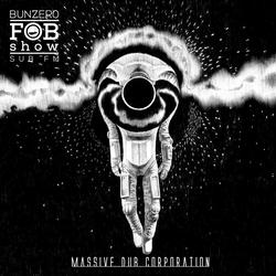 SUB FM - BunZ ft Mr Jo & Massive Dub Corporation - 07 03 19