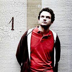 Lukid (Ninja Tune, Werk Discs, Glum) @ Benji B Exploring Future Beats Show, BBC Radio 1 (01.11.2012)