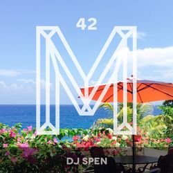M42: DJ Spen