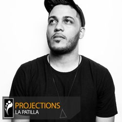 Projections: La Patilla