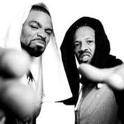 The Halftime Show w/DJ Riz & DJ Eclipse 89.1 WNYU November 18, 1998 (w/Red & Meth)