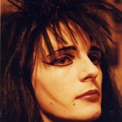 Berlin Soul - Cure Mix (pre 1984- no talking)