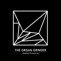 HEIST Podcast #2 - The Organ Grinder