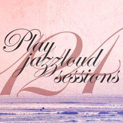 PJL sessions #124 [freshness]