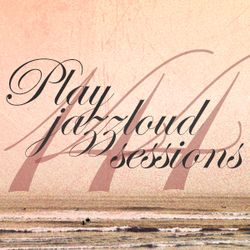 PJL sessions #144 [just jazz]