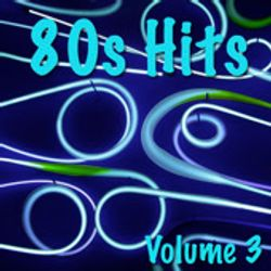 Dance to the 80s Hits Vol. 3