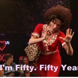 """Empty Orchestra Episode 50 - """"Celebrating 50 Episodes!"""""""