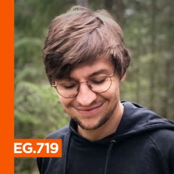 EG.719 Jonas Saalbach