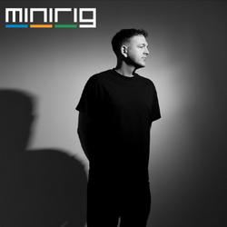 Minirigs Mix
